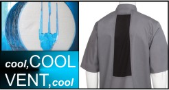 Restaurant Aprons & Chef Uniforms | Aprons & Smocks