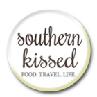 Souther Kissed Recipe Blog